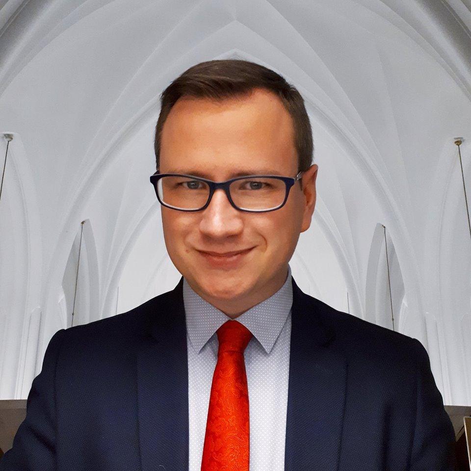 Jan Buczyński